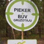 EcoBaltia PiekerBuvguzotaju1
